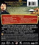 Forbidden Planet [Blu-ray]
