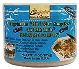 chicken soup base no msg - Quoc Viet Foods Vegetarian