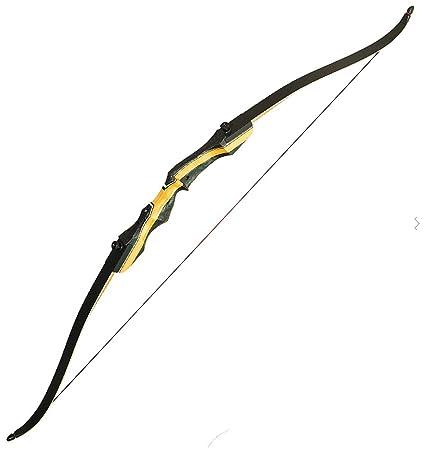 Precision Shooting Equip Pse Bow, Nighthawk, Rh, 62-45 (42178r6245)