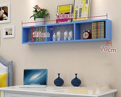 Decorare Mensole Legno : Wall shelf global mensola in legno massiccio in fibra di legno