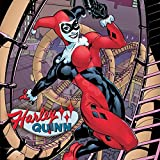 img - for Harley Quinn (2000-2004) (Issues) (38 Book Series) book / textbook / text book