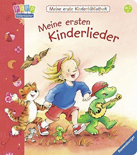 meine-ersten-kinderlieder-meine-erste-kinderbibliothek