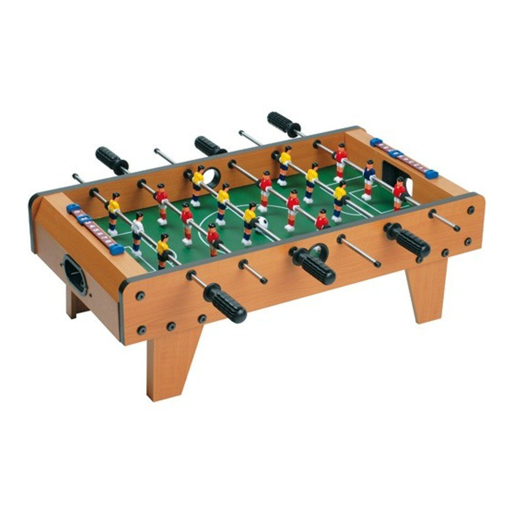 LE STUDIO】 Mini Table Football Game Board by LE STUDIO (Image #1)