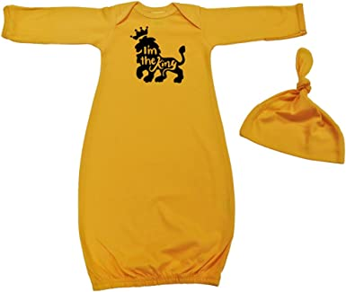 Hguftu5du Cotton Baby Short-Sleeve Jumpsuit Donkey Piglet Winnie Pooh Eeyore Suitable for 0-24 Months Boys Girls