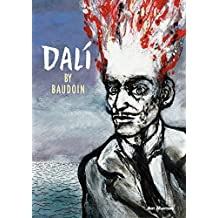 Dalí: Art Masters Series