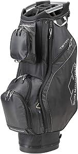 Sun Mountain 2021 Teton Golf Cart Bag