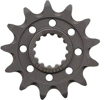 35mm Flywheel Stator Rotor Generator Puller Tool for Yamaha YZF-R6 R6 600 04 05 06 07 08 09 10 11 12 13 14 15 16 17 18 2004 2005 2006 2007 2008 2009 2010 2011 2012 2013 2014 2015 2016 2017 2018