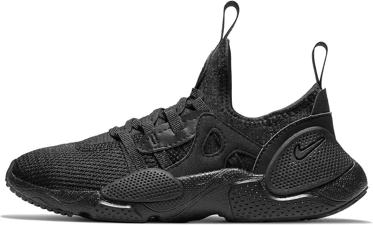 Nike Huarache E.d.g.e. Txt Ps