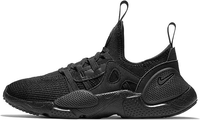 Amazon.com: Nike Huarache E.d.g.e. Txt Ps Kids Little Kids ...
