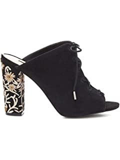 4dbda1a01ab Guess FLEDA1 ESU06 High heeled sandals Women