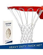 Amazon Com Hardware Amp Accessories Basketball Court