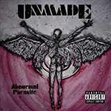 Abnormal Parasite by Unmade