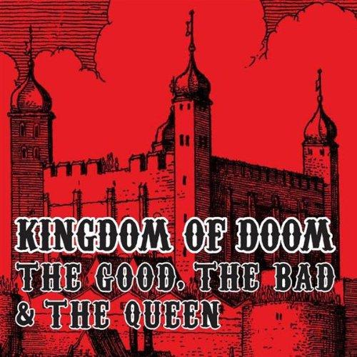 good bad queen - 4