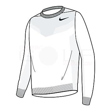 Nike Hyperize TB drei Viertel [367181-112