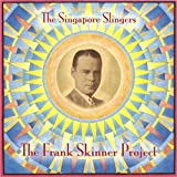 The Frank Skinner Project
