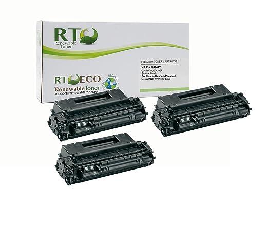 Cartridge P4515x Ink Cartridge Hp64a for HP Laserjet P4014//4014N//4014Nw//4015N//4015Tn//4015P Compatible CC364A Black