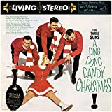 A Ding Dong Dandy Christmas