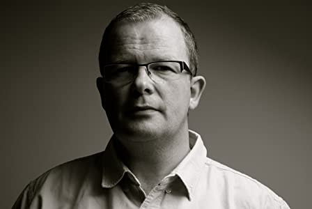 Brian McGilloway