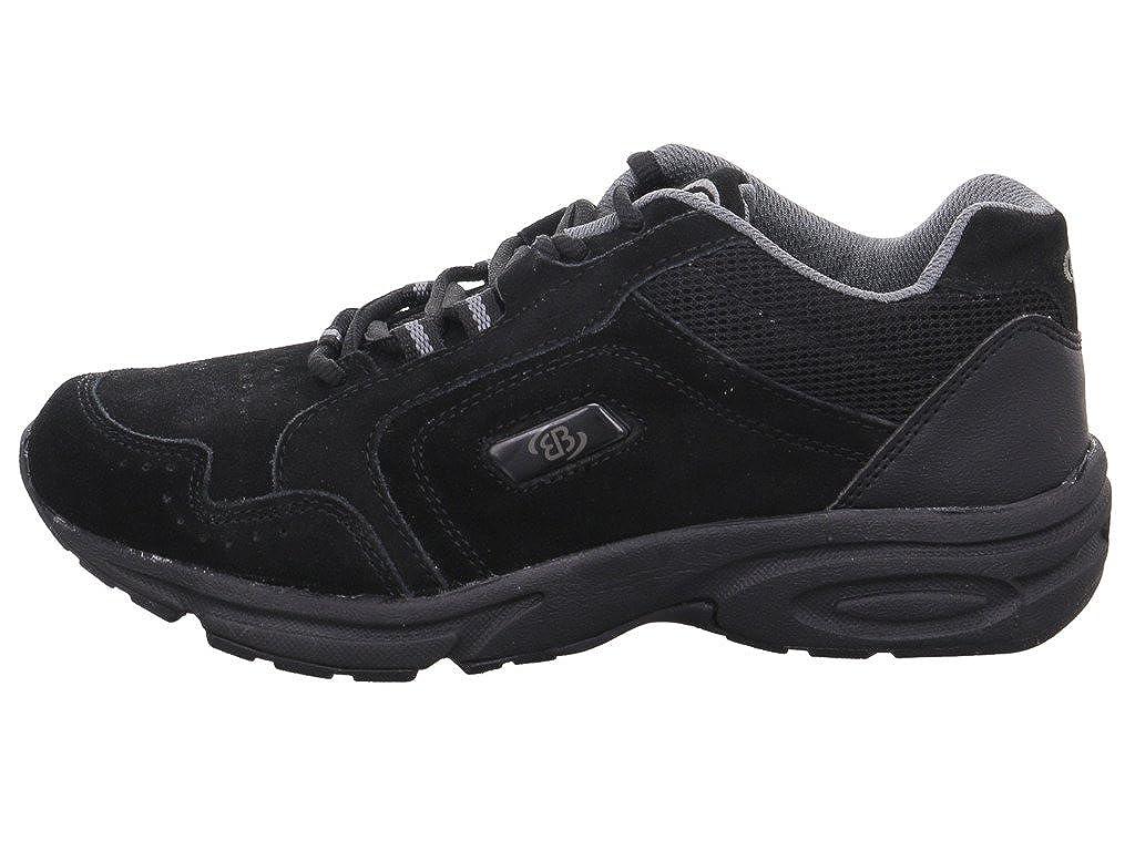 Bruetting , Chaussures de marche nordique pour homme