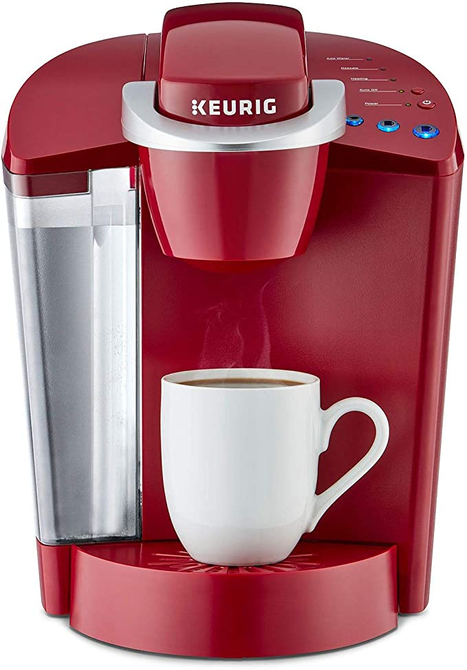 Keurig K50 The All Purposed Coffee Maker