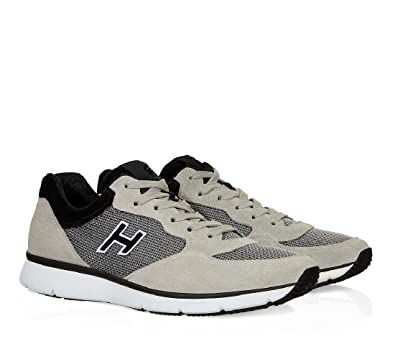 Traditiobnal 20.15 Chaussures De Sport Hogan zv14DSQ