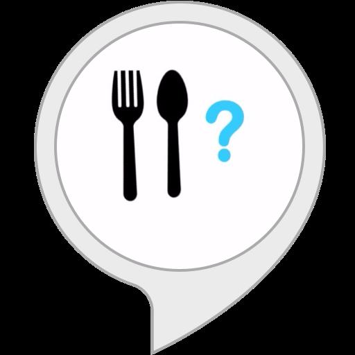 Pick a Restaurant