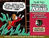 Complete Little Orphan Annie Volume 14