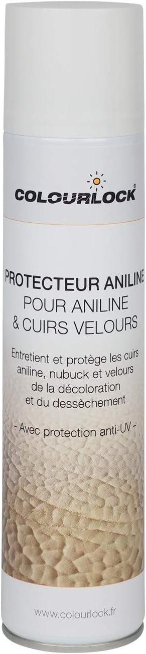 Spray Protector anilina COLOURLOCK – ®, 400 ml: Amazon.es: Hogar