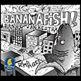 Rampage by Bananafish Dance Orchestra
