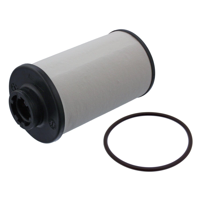 Filtro idraulico, Cambio automatico - Cambio automatico FEBI 44176