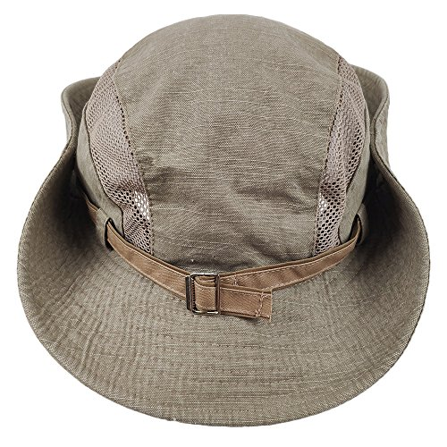 fa8e3265d00d82 Sun Hats > Hats And Caps > Accessories > Men > Clothing Shoes And Jewelry |  Desertcart