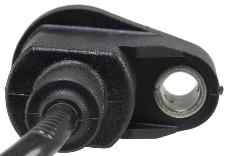 NTK AB1914 ABS Wheel Speed Sensor