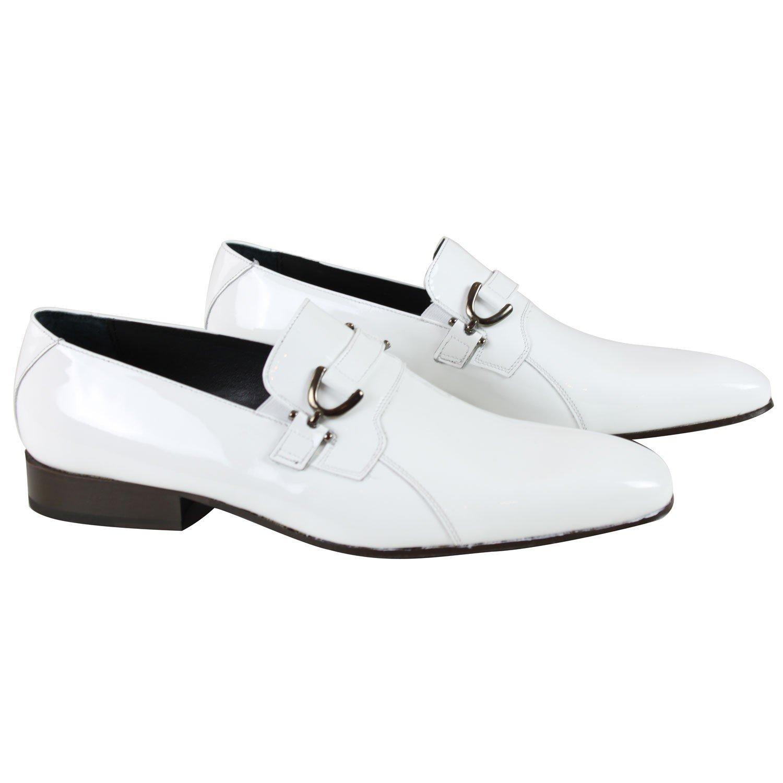 13d96f645f7 Pierre es 41 Justo Cardin Zapatos Amazon Cuero Y Complementos rwxqrYTBI