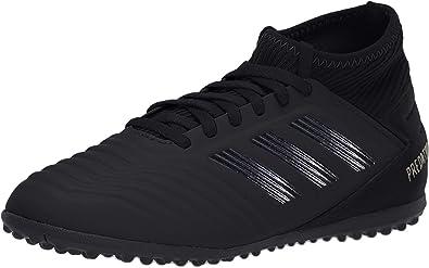 nouveau chaussures adidas
