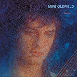 Mike Oldfield: Discovery (2015 Remastered) [Vinyl LP] (Vinyl)