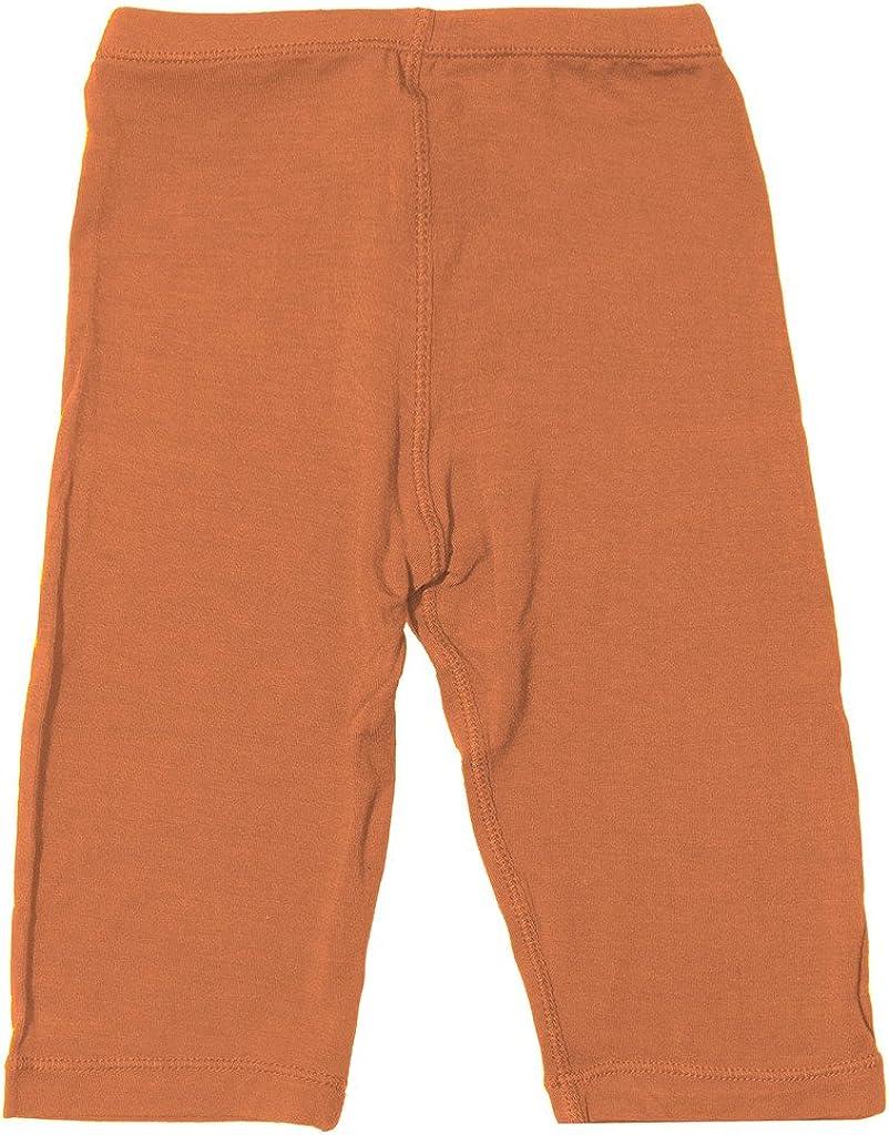 Kickee Pants Little Boys Solid Pant