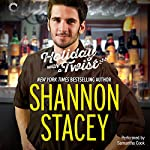Holiday with a Twist   Shannon Stacey