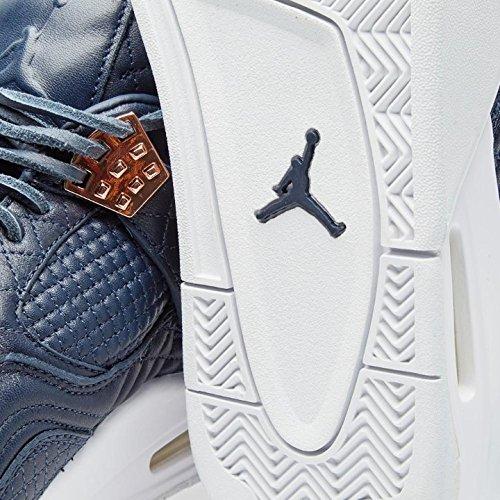 Nike Mercurialx Vortex Iii Tf, Obsidian-wit Voor Voetbaltraining Schoenen Obsidiaan