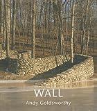 Wall, , 1419700960