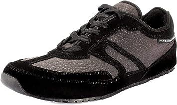 Magical Shoes - Explorer Zapatos Descalzos | Mujeres | Hombres | Niños | Adolescentes | Zapatillas para Correr | Zero Drop | Flexible | Antideslizante: Amazon.es: Deportes y aire libre