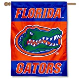 College Flags and Banners Co. University of Florida Banner House Flag