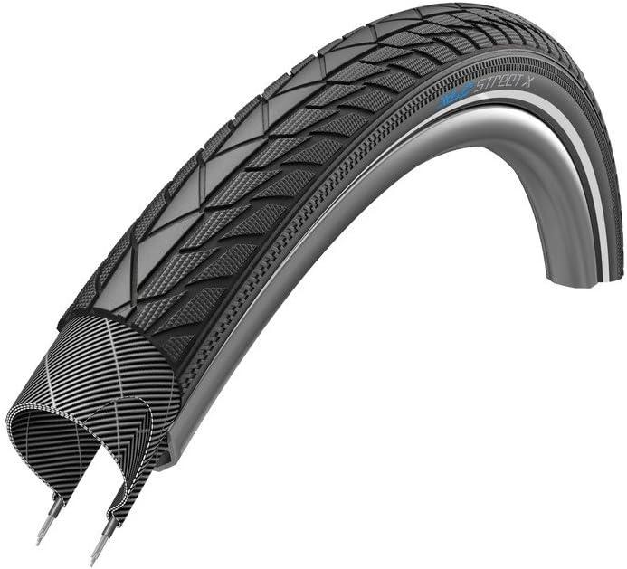 XLC Fahrrad Reifen StreetX //// alle Gr/ö/ßen