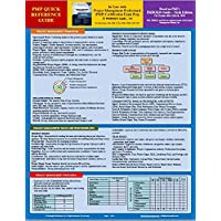 8 Pages Quick Reference Guide - Project Management Professional (PMP) Certification Exam - 6th Edition Updated - March…