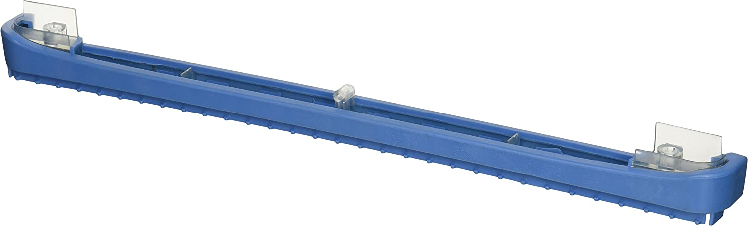 Hoover 93001095 Squeegee, H3060020