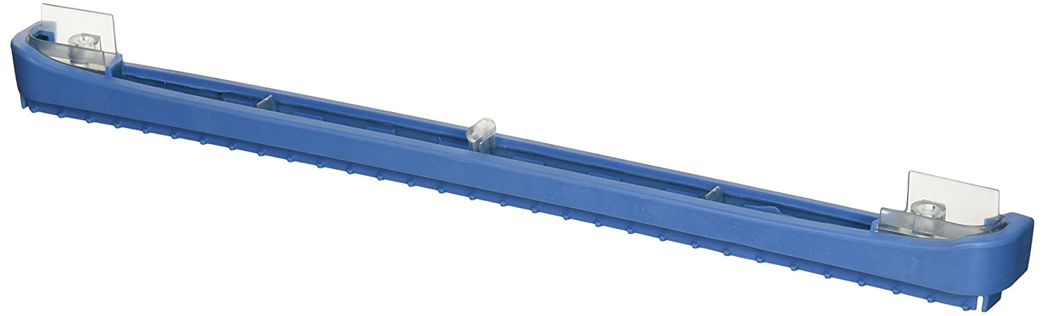 Hoover 93001095 Squeegee H3060020