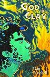 God of Clay
