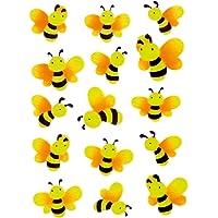 Herma 6038 Çocuk Etiketleri, Arı