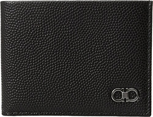 Ferragamo Mens Wallets - 9