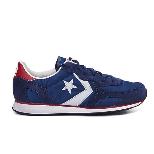scarpe sportive uomo converse