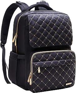 Sweepstakes: Diaper Bag Backpack